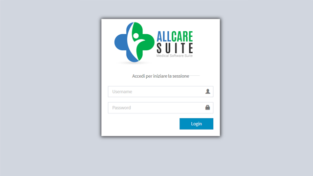 All Care Suite